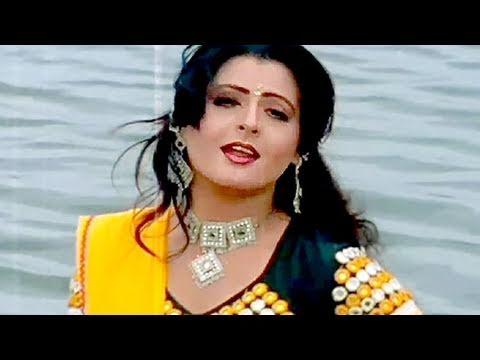 Video Ho Raj Re Vavadi Na Paani Bharva - Desh Re Joya Dada Pardesh Joya Song download in MP3, 3GP, MP4, WEBM, AVI, FLV January 2017