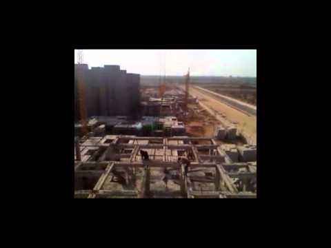 First Video of 2300 DDA EWS Flats in Dwarka (Pocket 8, Sector 23B) – OriginalTips.com