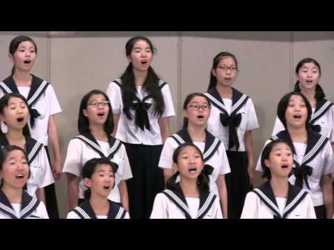 20150919 46 名古屋市立猪高中学校