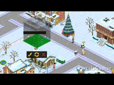 The Simpsons Tapped Out Ralph Wiggum Turns Level 26 HD Live With