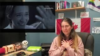Video Virzha-Aku Lelakimu MV Reaction MP3, 3GP, MP4, WEBM, AVI, FLV April 2019