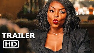 Video WHAT MEN WANT Official Trailer (2018) Taraji P. Henson, Shaquille O'Neal Comedy Movie HD MP3, 3GP, MP4, WEBM, AVI, FLV September 2018