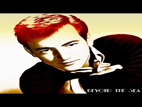 Video Bobby Darin - Beyond the Sea (Full Album) download in MP3, 3GP, MP4, WEBM, AVI, FLV January 2017