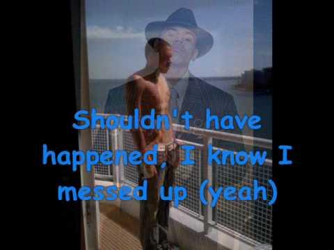 Damage Chris Brown Lyrics on Chris Brown   Damage Lyrics