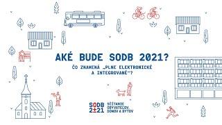 SODB2021 _Sčítanie obyvateľov-Népszámlálás