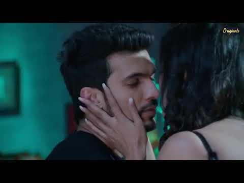 Tere Sang Pyaar   Full Video Song  Naagin Colors Tv  Mouni Arjun's Hot Romance  HD 1080p