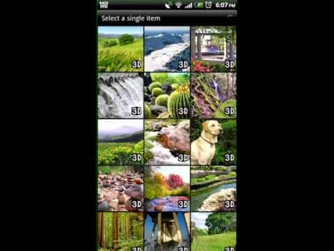 Video of Phone Tracker-IM Map Nav. LE