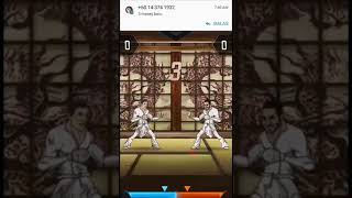 Karate Do review by Alsaf The Inchan