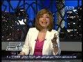 #Honaal3asema - هنا العاصمة - 30-6-2013 -الحكومة البريطانية ترفض استقبال مرسى بسبب المظاهرات