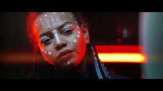 Video Zelenina - Marilyn M. (Oficiální videoklip 4K)