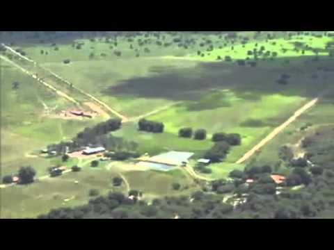 Valdemiro Santiago - Domingo Espetacular - O apostolo Milionário 18/03/2012