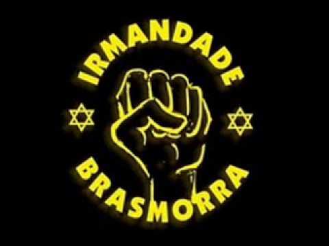 alec - BANDA IRMANDADE BRASMORRA DE SALVADOR BAHIA MUSICA A.L.E.C =AQUELE LUGAR ENCANTA CORAÇÕES.