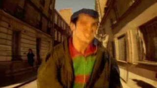 Out Of Time Man - Mano Negra - YouTube