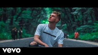 Video I HAVE A MUSIC VIDEO? MP3, 3GP, MP4, WEBM, AVI, FLV Oktober 2018