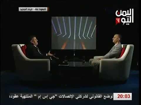 وجهة نظر مع الدكتور عبدالعزيز الكميم 6 9 2016