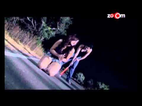 Video Horror scene from Ek Anhonee download in MP3, 3GP, MP4, WEBM, AVI, FLV January 2017