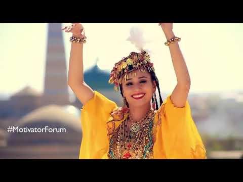 Video अगर आप अकेले हैं तभी इस विडियो को देखिये | Amazing Fact about Turkmenistan in Hindi download in MP3, 3GP, MP4, WEBM, AVI, FLV January 2017