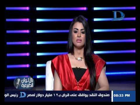 حجاج عبد العظيم يكشف سر تركه لوظيفته من أجل عشقه