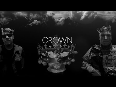 Crown (VR 360 Video)