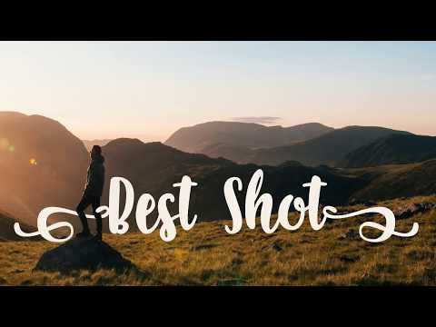 Jimmie Allen - Best Shot [Lyrics]