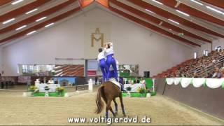 Franken-Junior I (BAY) - Gruppen - 04 - DJM Redefin 2016Order VideoDVDs: http://www.voltigierdvd.de/shop/pi.php/Deutsche-Jugendmeisterschaft-Voltigieren-Redefin-2016.htmlMore Videos and DVDs at http://www.gymnasticsdvd.deSubscribe my Channel: http://www.youtube.com/subscription_center?add_user=voltigierclipsDeutsche Jugendmeisterschaft Voltigieren in Redefin 2016