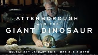 Nonton David Attenborough And The Giant Dinosaur Hd Film Subtitle Indonesia Streaming Movie Download