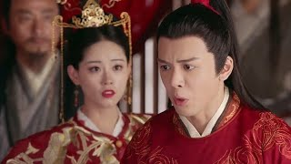Nonton Batalnya Pernikahan Zhou Zhiruo Zhang Wuji Heavenly Sword and Dragon Sabre 2019 Film Subtitle Indonesia Streaming Movie Download