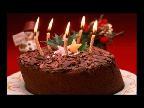 Komik Doğum günü şarkısı – Happy birthday to you komik versiyonu