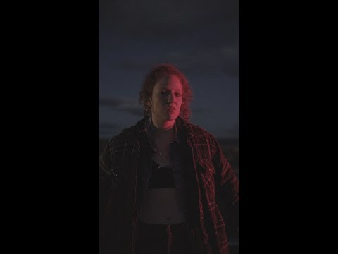 Jess Glynne - No One (Vertical Video)