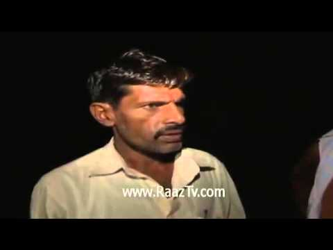 Video Default Titleghost hunters in raaz tv pakistan Episode no3 -www.paktune.pk download in MP3, 3GP, MP4, WEBM, AVI, FLV January 2017