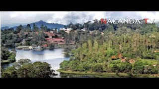 Kodaikanal India  City new picture : Kodaikanal Travel Guide / Dindigul/ Tamil Nadu / India