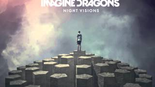 Underdog Imagine Dragons