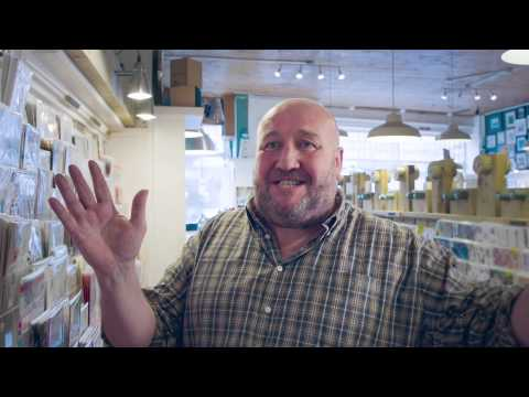 Nations - No nation celebrates the 6 Nations quite like Wales – and for the 2015 6 Nations, BBC Wales' promotional campaign is all about Wales getting together to enjoy a time of year that's like...