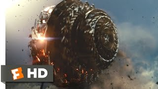 Nonton Battleship  3 10  Movie Clip   Attack On Hawaii  2012  Hd Film Subtitle Indonesia Streaming Movie Download
