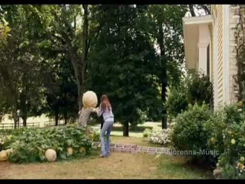 Hannah Montana: The Movie, Funny Bloopers! [HQ]