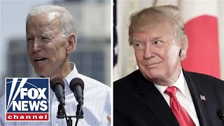 Former Obama admin predicts Trump 2020 victory with election model