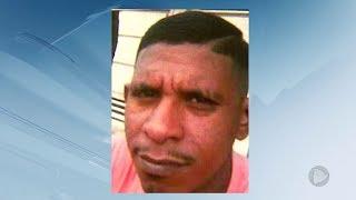Polícia investiga desaparecimento de servente de pedreiro em Marília