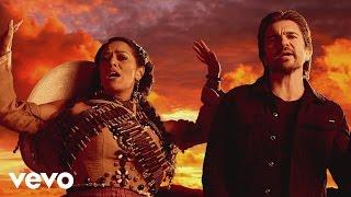 Lila Downs & Juanes - La Patria Madrina