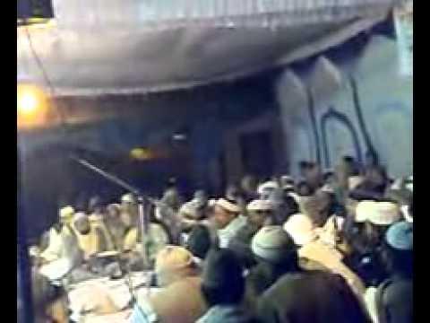 Video Kul Hind Natiya Mushayara Pihani Hardoi India 24 december 2010 Ahmad Khan, Shuaib Ahmad , SAlman 2 download in MP3, 3GP, MP4, WEBM, AVI, FLV January 2017