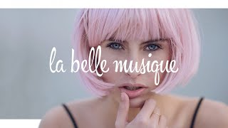 Video Whethan & Dua Lipa - High MP3, 3GP, MP4, WEBM, AVI, FLV Juni 2018