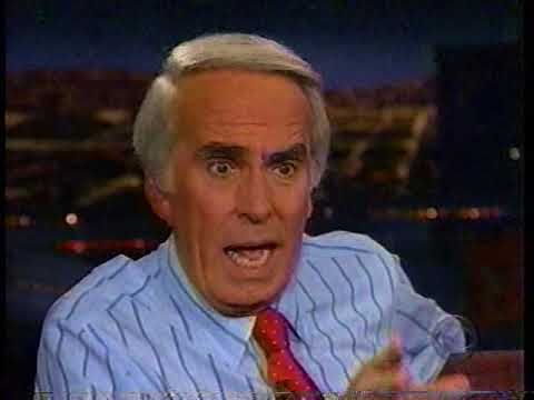 TOM SNYDER: ROGER EBERT MARCH 22 1999, ALEC BALDWIN 1997 CLIP