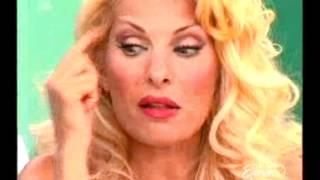 gossip-tv.gr - Μενεγάκη αγαπά Γιάννη
