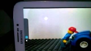 Video Como fazer um stop motion de lego download in MP3, 3GP, MP4, WEBM, AVI, FLV January 2017