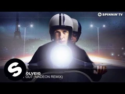 Martin Solveig - The Night Out (Madeon Mix).mp3