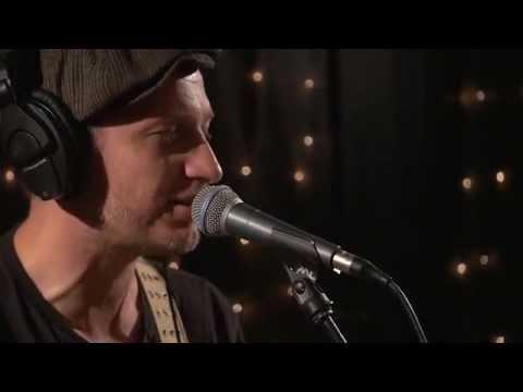 The Rosebuds - Wait A Minute lyrics