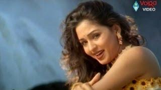O Manasaa -Adrustam songs -Tarun Gajala
