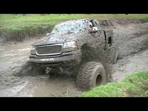 Mud - Thanks to Good Times 4x4's for having us there for the Third year of videoing for them and all the members and People that come to the event ... Thanks to th...