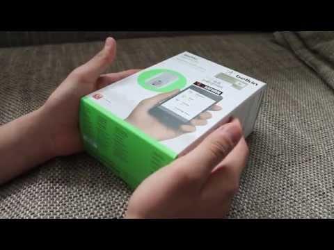Belkin WeMo WiFi Steckdose einrichten & Testbericht