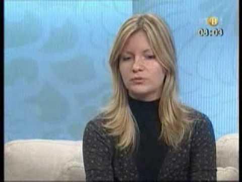 15 година Друштва Бранислав Букуров