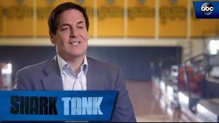 Season 8 Recap - Shark Tank